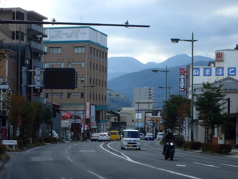 箱根駅伝全国化
