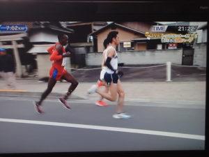 第72回香川丸亀国際ハーフマラソン3