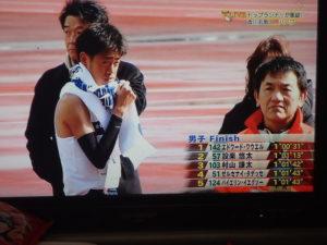 第72回香川丸亀国際ハーフマラソン15