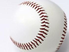 2018年春の高校野球