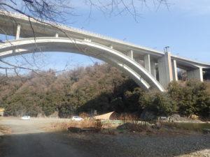 神奈川県 小倉橋 バーベキュー BBQ