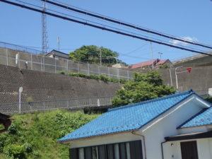小倉橋 警察 取り締まり
