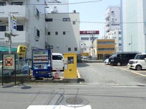 相石パーク宝町NO3