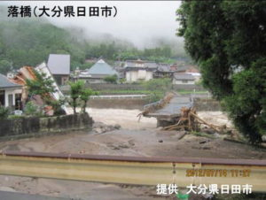 平成24年7月九州北部豪雨4