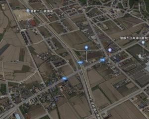 岡山県倉敷市2
